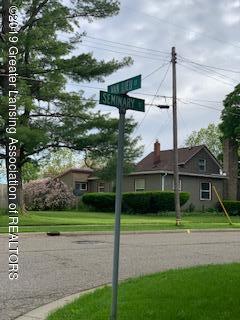766/768 W Seminary Street, Charlotte, MI 48813 (#630000237281) :: Team Sanford