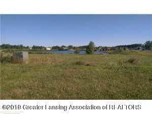 515 Clearwater Drive Drive, Perry, MI 48872 (#630000239122) :: RE/MAX Nexus