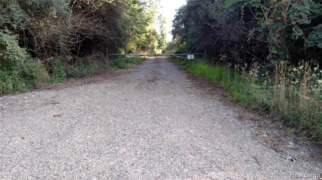 0 Brauer Road - Photo 1