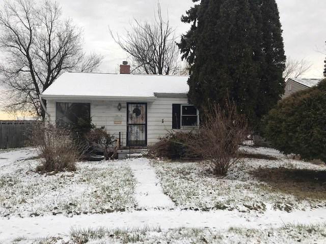 3444 Brent, Flint, MI 48506 (#5050003140) :: The Buckley Jolley Real Estate Team