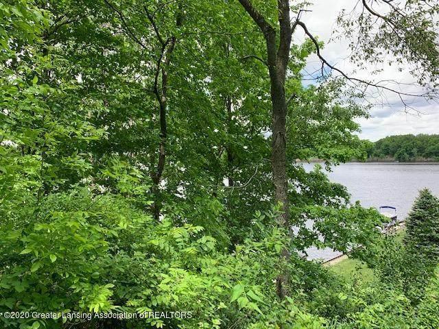 0 Rainbow Lake Road, Fulton Twp, MI 48871 (MLS #630000243887) :: The John Wentworth Group