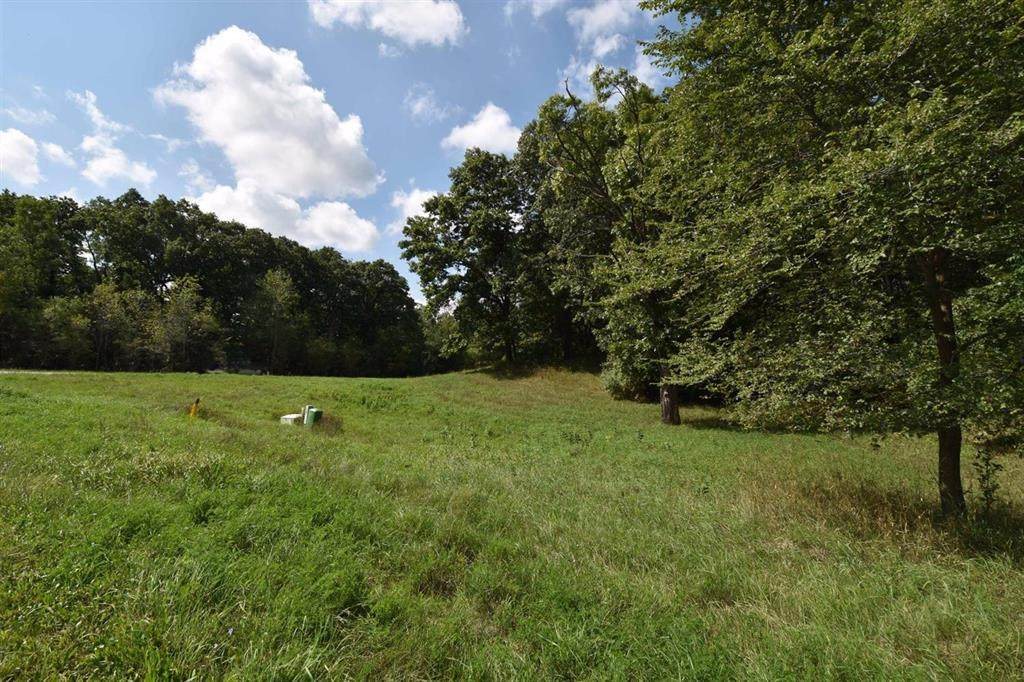 896 Ridge Road - Photo 1