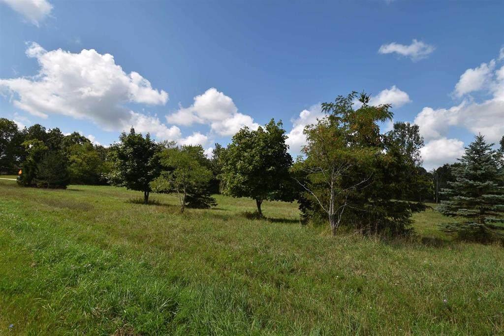 854 Ridge Road - Photo 1