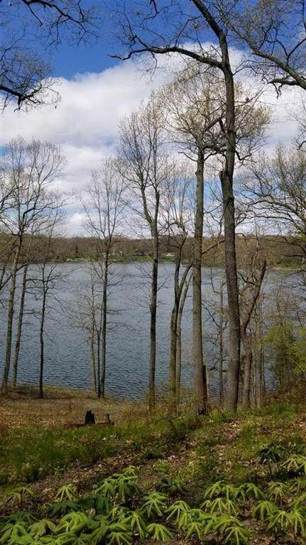 LOT 312 Eastshore Dr, Liberty, MI 49249 (#55202001122) :: Alan Brown Group