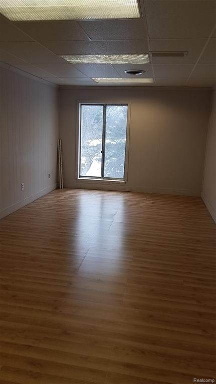 24225 9 Mile - Small Suite - Photo 1