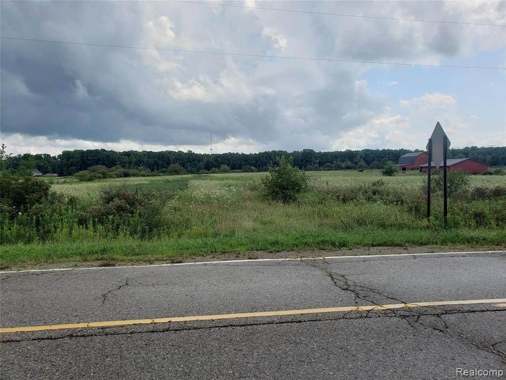 4452 Wilson Road - Photo 1