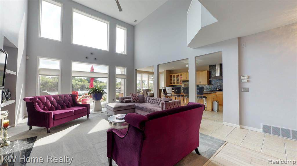 214 Keelson - Photo 1