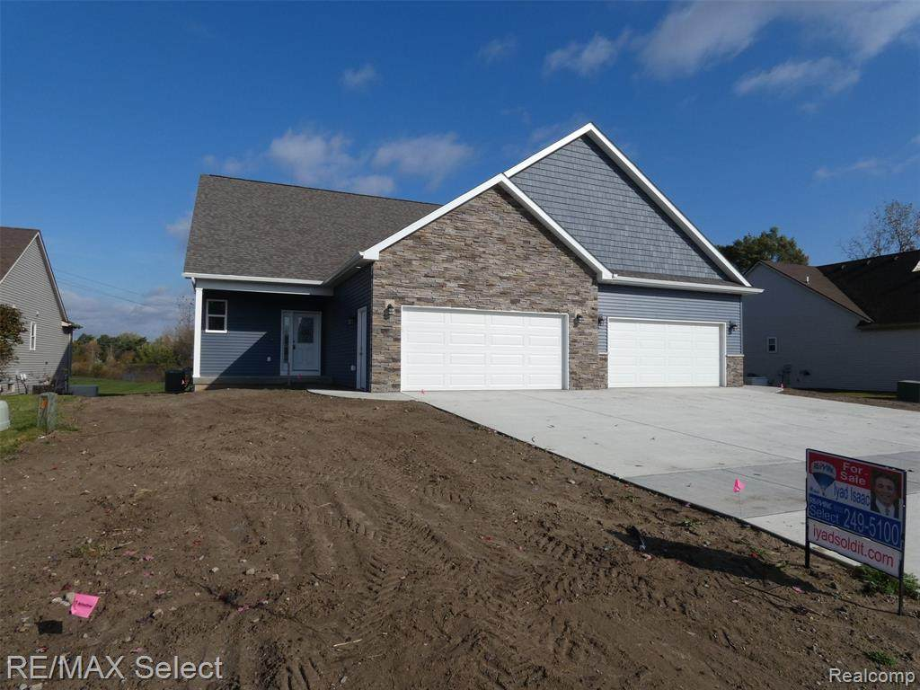 2380 Waterford Way - Photo 1