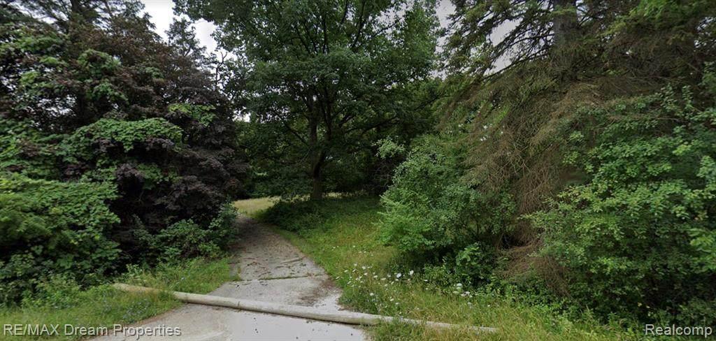 27150 Orchard Lake Road - Photo 1