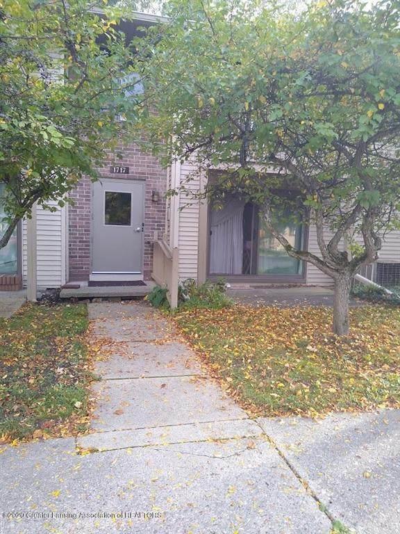 1717 Maple Ridge #10 Road - Photo 1
