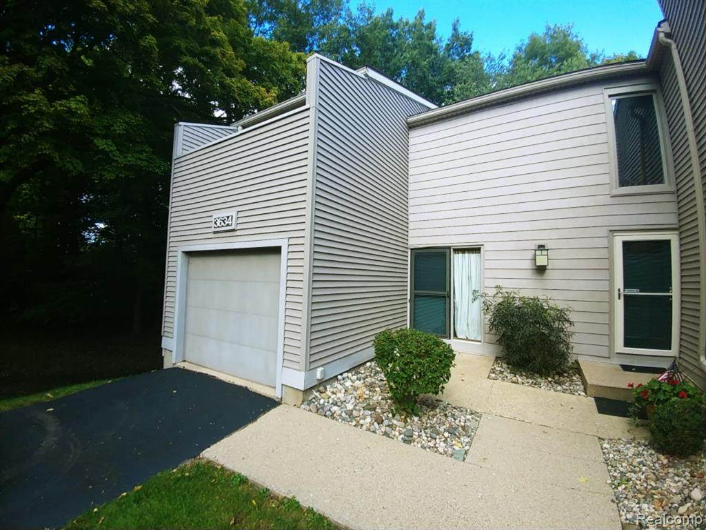 3634 Meadows Court - Photo 1