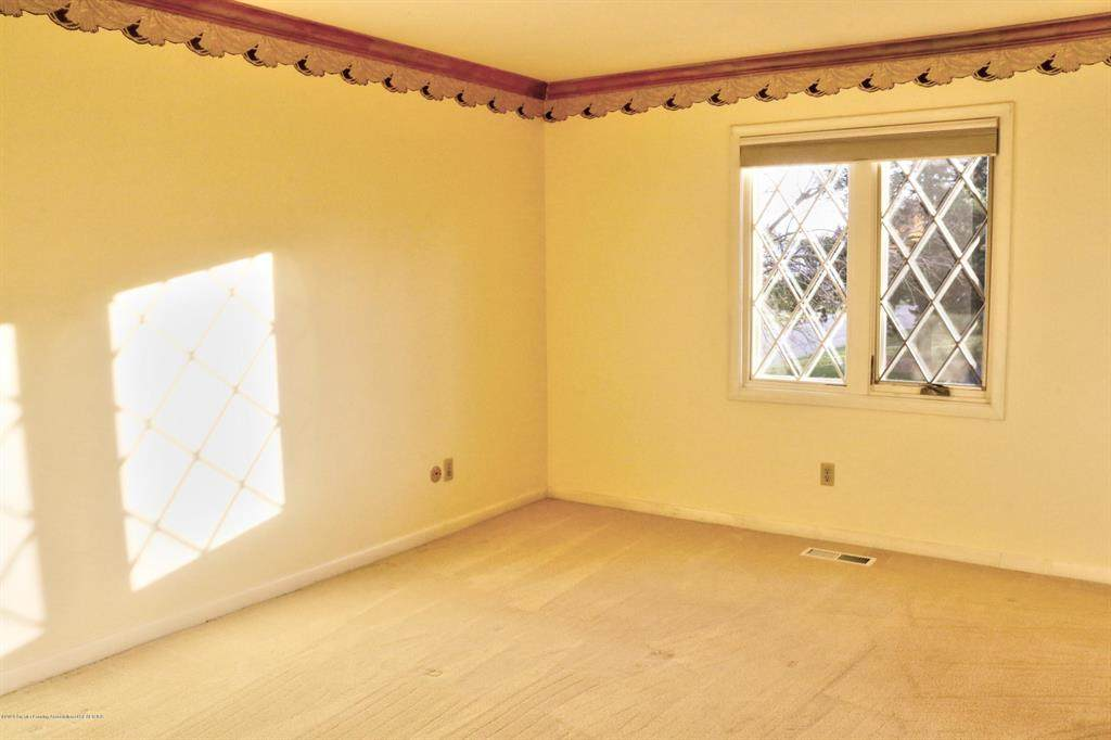 6233 Brookline Court - Photo 1