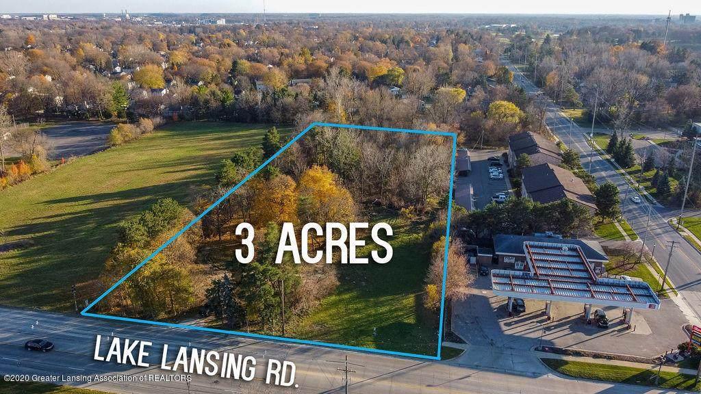 2030 Lake Lansing Road - Photo 1