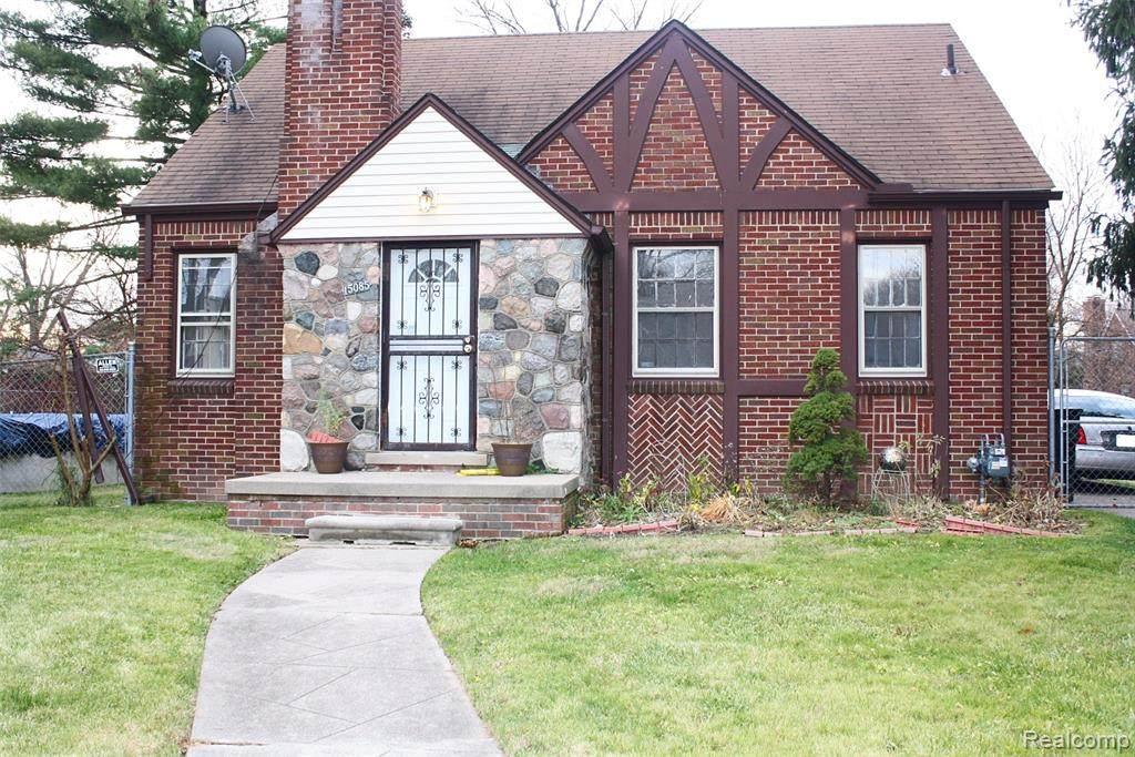 15085 Auburn Street - Photo 1