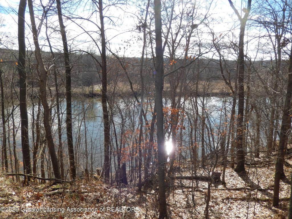 7110 Cedar Ridge Drive - Photo 1
