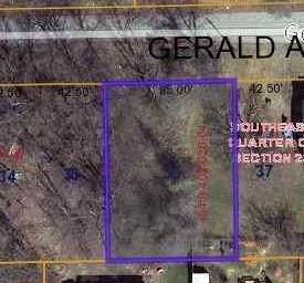 Lot 36 Gerald - Photo 1