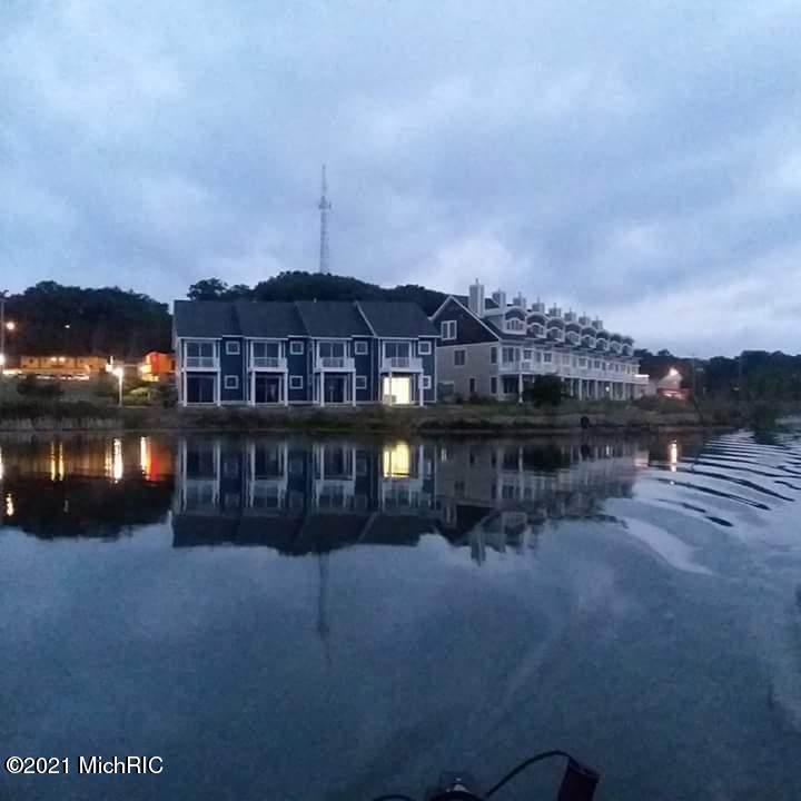 143 Joslin Cove Drive - Photo 1