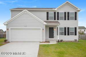 1661 Southpointe Trail - Photo 1