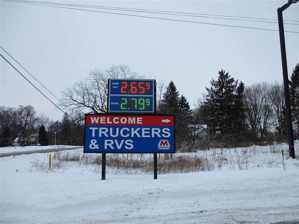 12550 Michigan Ave - Photo 1