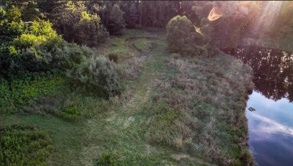 Vacant Land 30 MILE - Photo 1