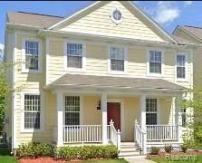 42636 Faulkner Drive, Novi, MI 48377 (#2210014833) :: Duneske Real Estate Advisors
