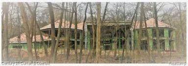 26741 Crestwood Drive - Photo 1