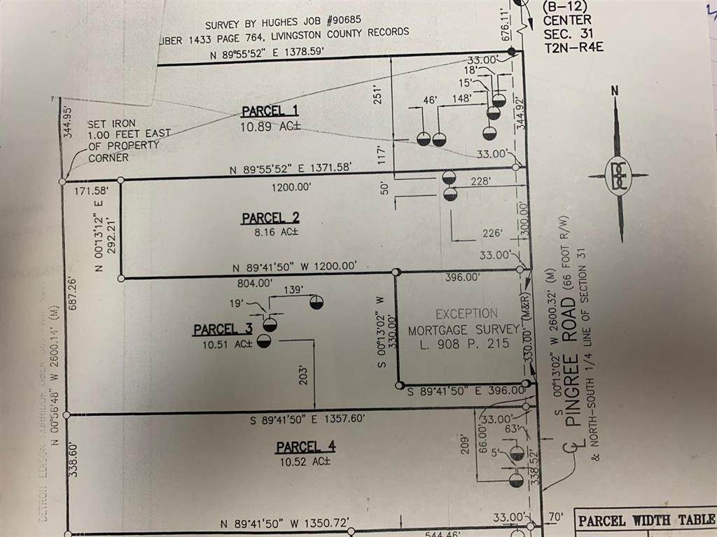 0 Parcel 4 Pingree Rd - Photo 1