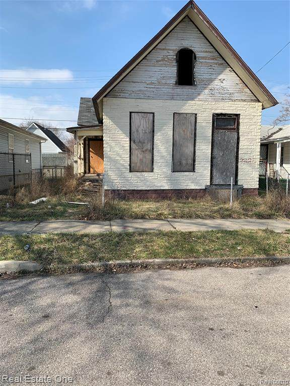 3385 Williams Street - Photo 1