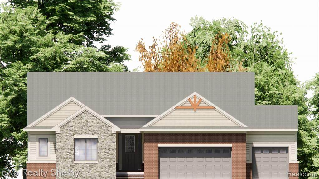 11231 Chicago Rd - Photo 1