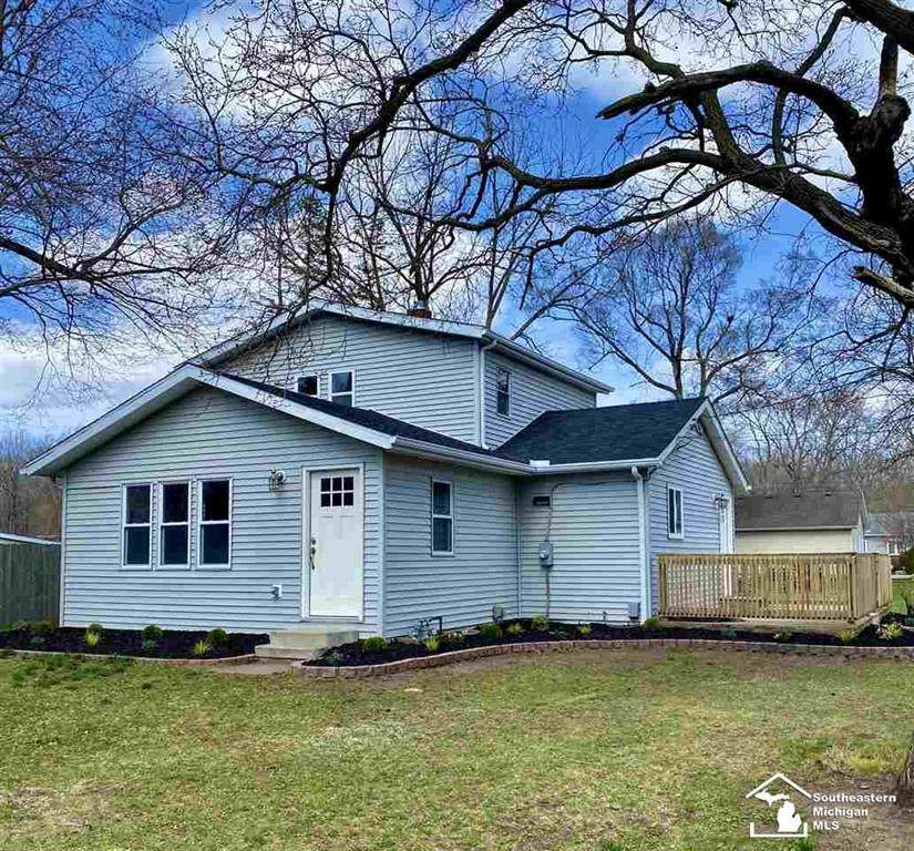 2608 Hasen Dr. - Photo 1