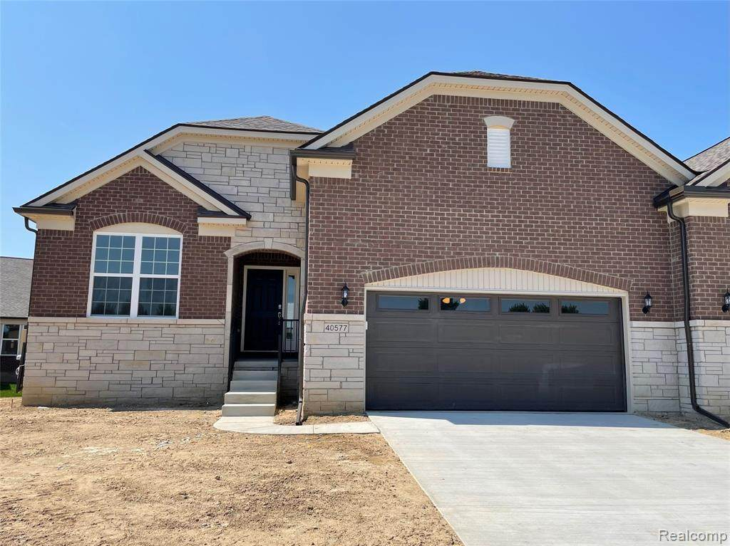 40577 Aster Court - Photo 1