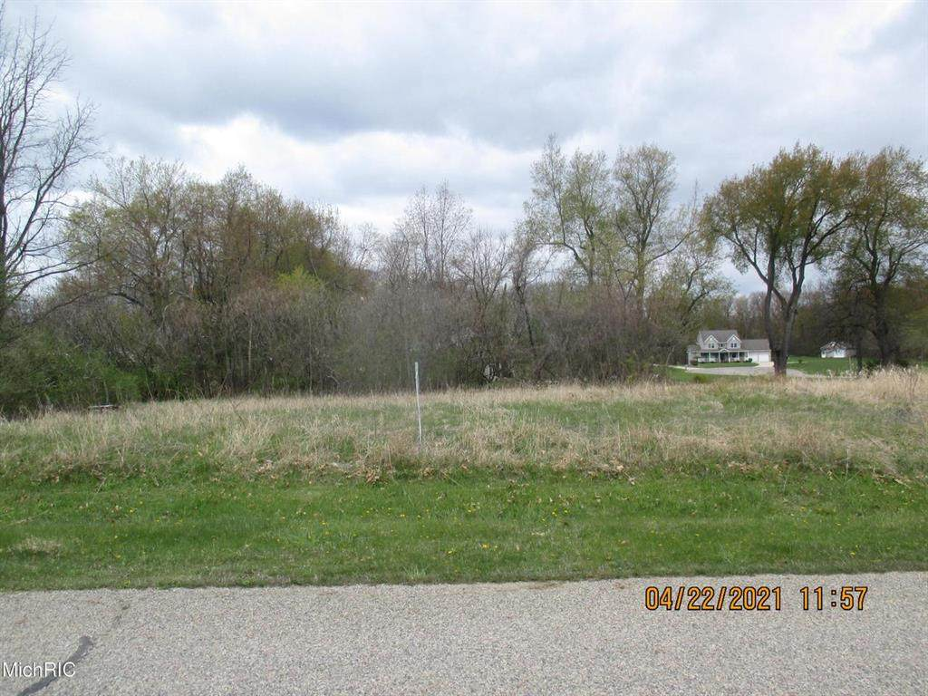 6314 Sweet Clover Hills Dr - Photo 1