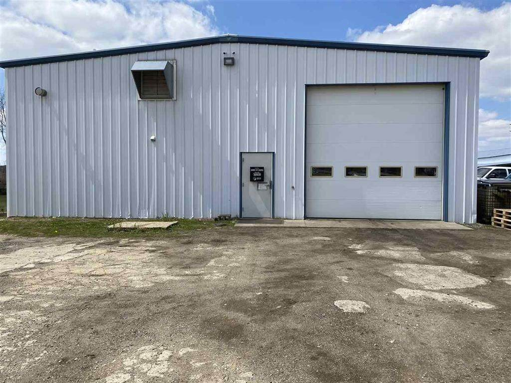 100 Industrial Dr - Photo 1