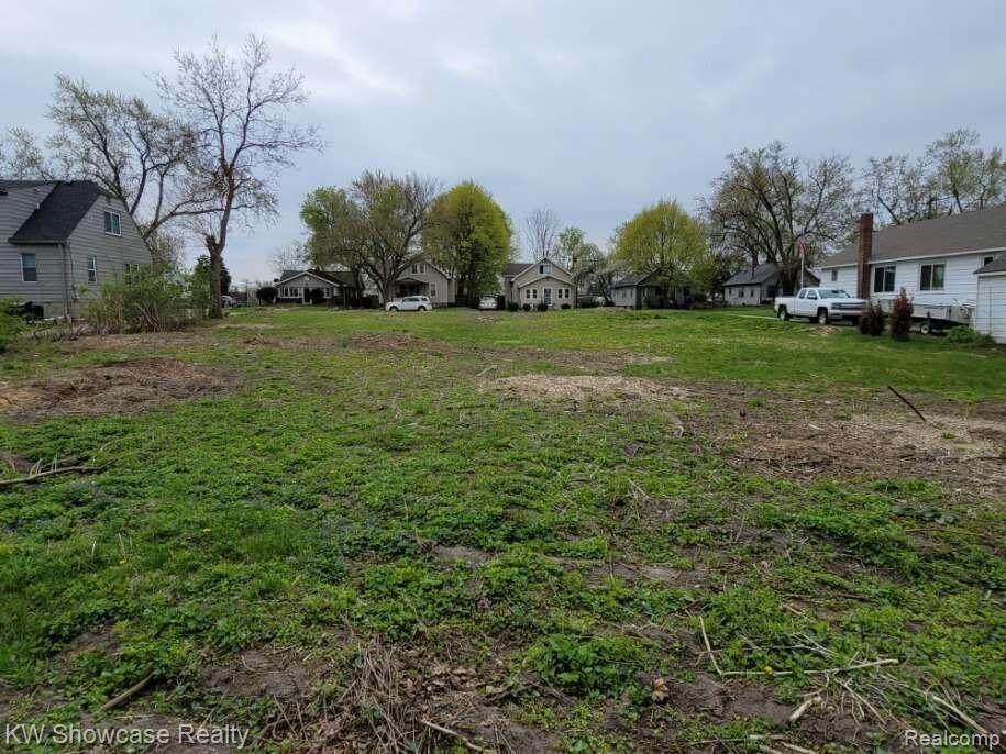 1104 La Salle (Parcel A) Avenue - Photo 1