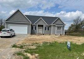 3993 Providence Lane, York Twp, MI 48160 (#543280551) :: Real Estate For A CAUSE