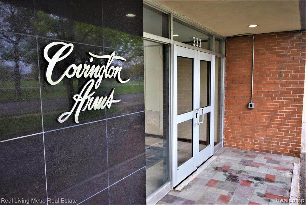 333 Covington Drive - Photo 1