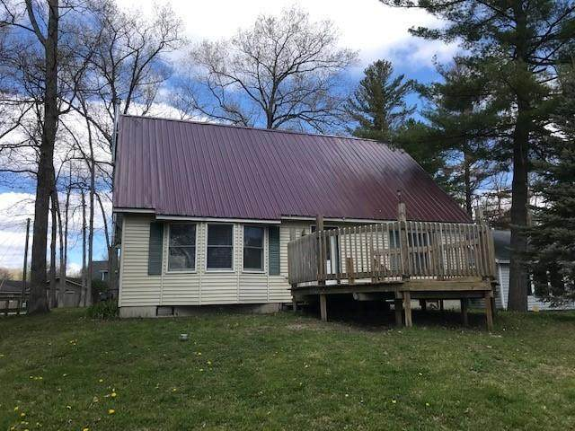 22775 Glopat, Pierson Twp, MI 49339 (#65021015808) :: Real Estate For A CAUSE