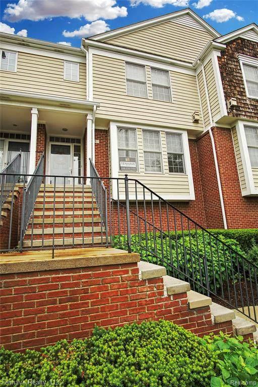 125 Parent Avenue - Photo 1