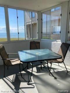 6024 Port Austin Rd #7, Caseville, MI 48725 (#2210041335) :: Real Estate For A CAUSE