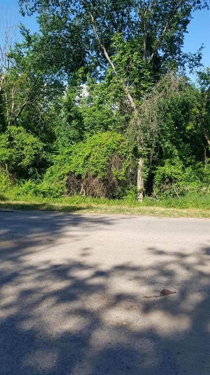 000 Jefferson Road, Otsego Twp, MI 49078 (#66021022494) :: Keller Williams West Bloomfield