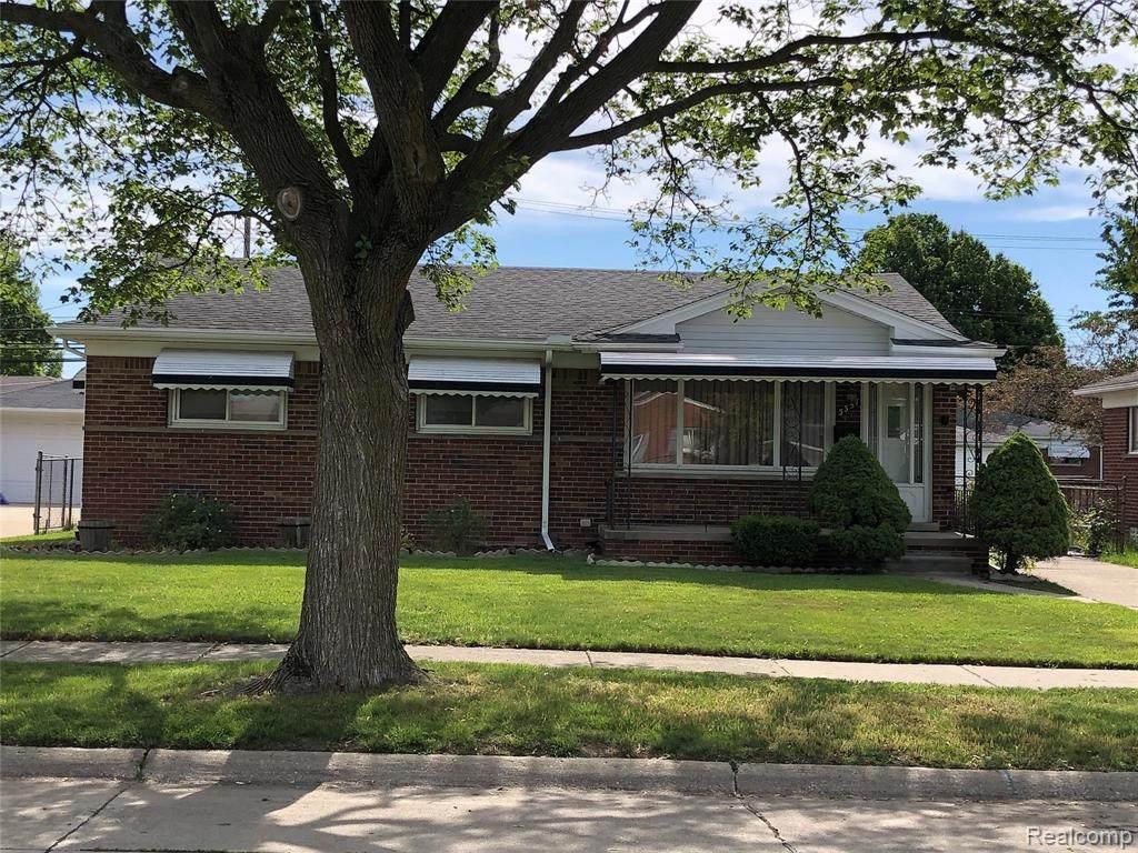 3357 Norwood Drive - Photo 1