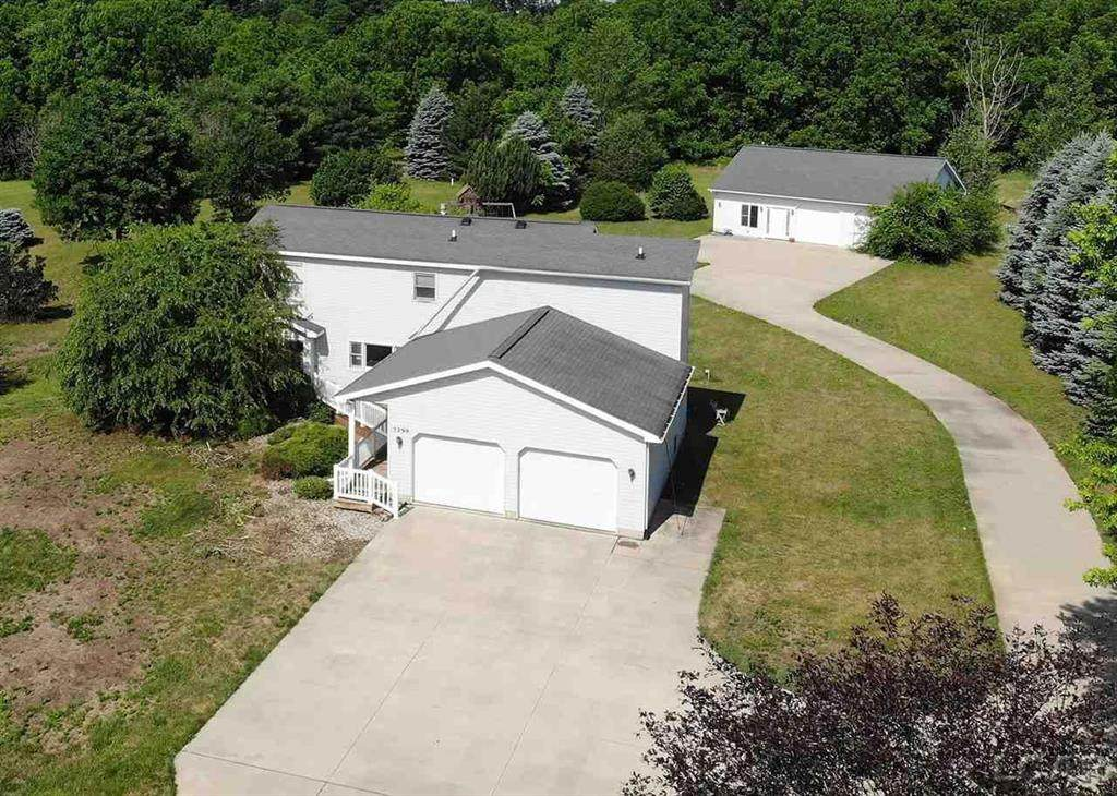 3299 Valley Heights Dr. - Photo 1