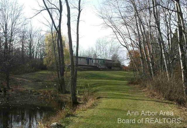 6733 Bear Lake Drive - Photo 1