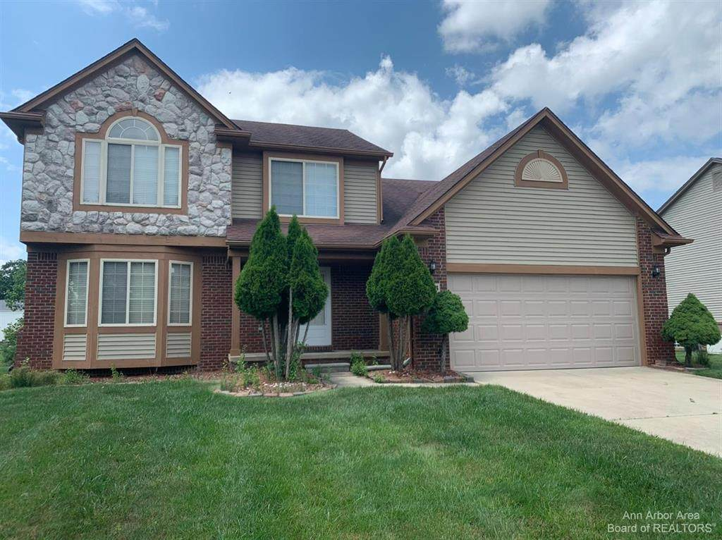 6354 Briarcliff Dr - Photo 1