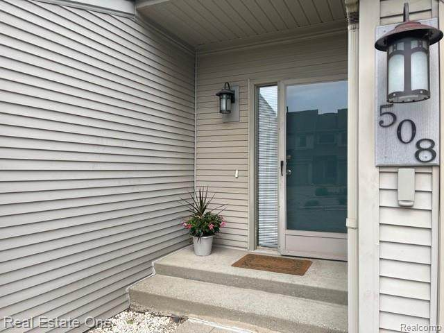 508 Plymouth Court - Photo 1