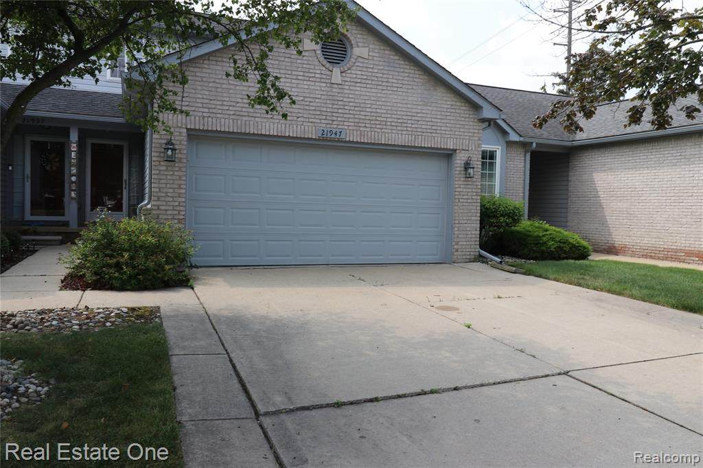 21947 Quail Ridge Drive - Photo 1