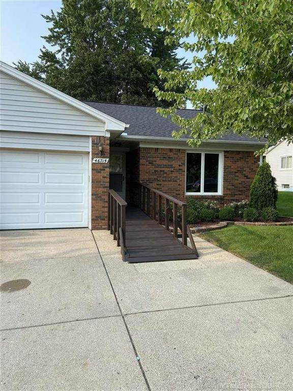 46715 Shelby Ct. - Photo 1