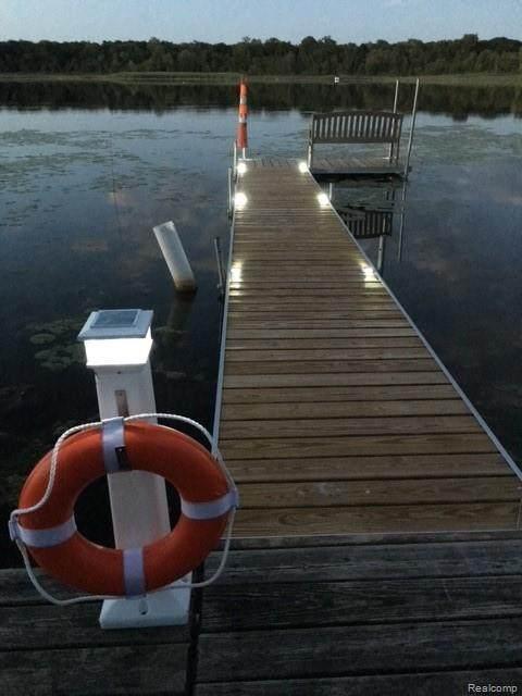 2991 Lowe Lake Drive - Photo 1