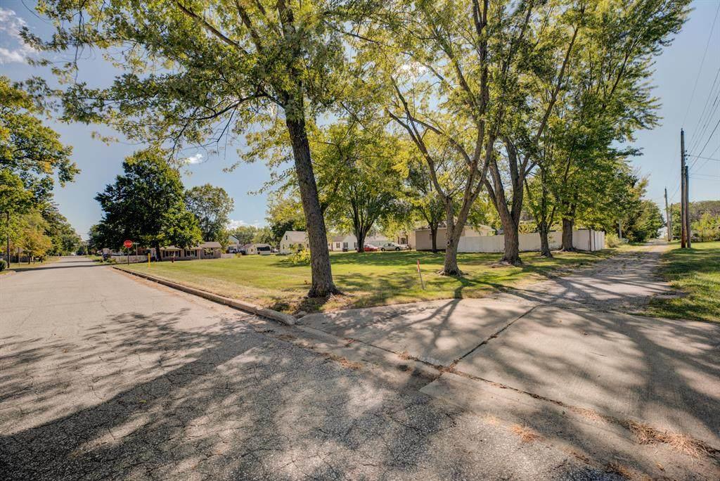 0 Magnolia Street - Photo 1
