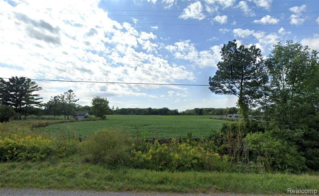 8230 Duffield Road - Photo 1